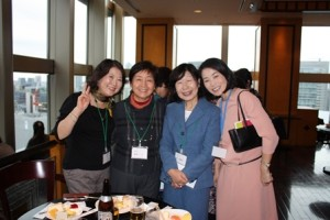 IMG_9796小