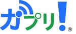 gapli_logo